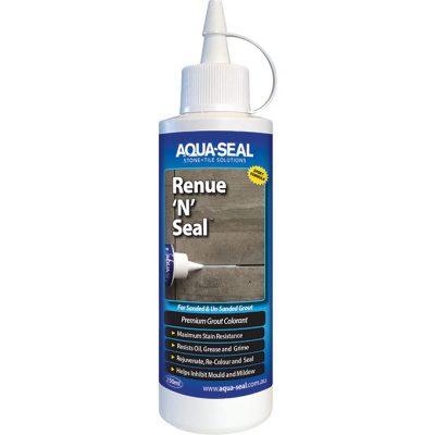 Aqua-Seal Renue N Seal 250Ml