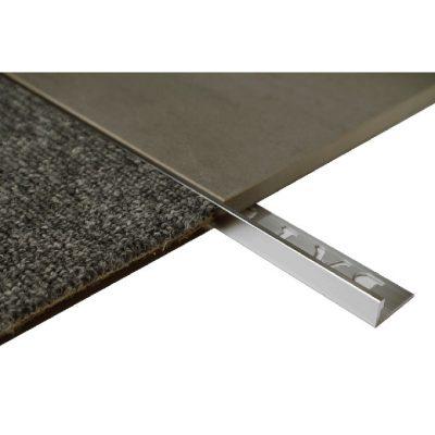 BAT Trims Aluminium Angle